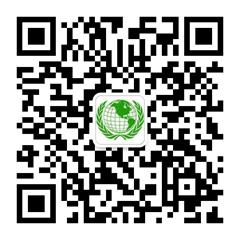 微信图片_20180831224215.png